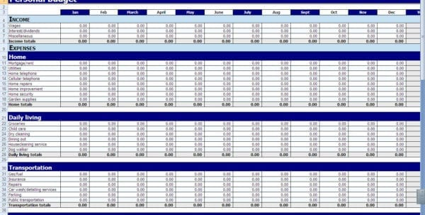 Human Resources Excel Spreadsheet Templates Training Spreadsheet Template Spreadsheet Templates for Business, Training Spreadsheet