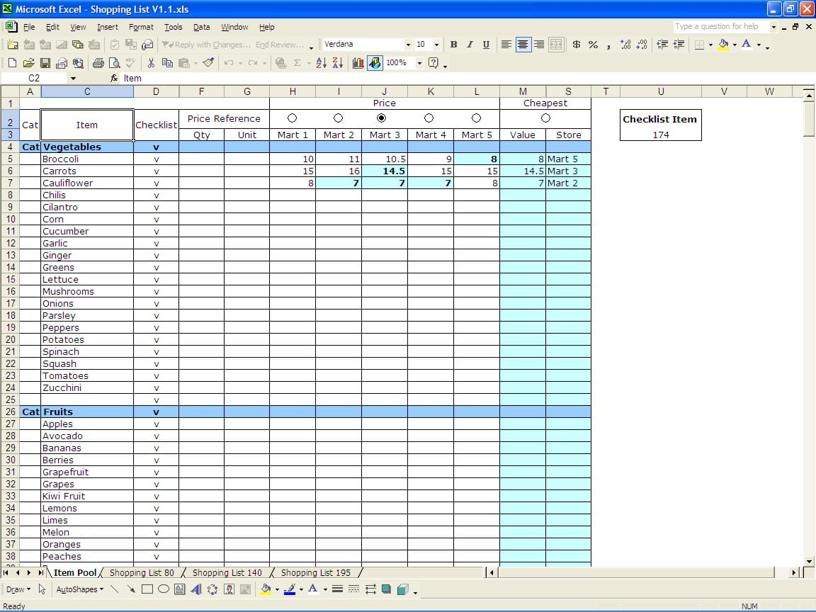 inventory control template with count sheet 1 inventory spreadsheet template for excel ms excel. Black Bedroom Furniture Sets. Home Design Ideas