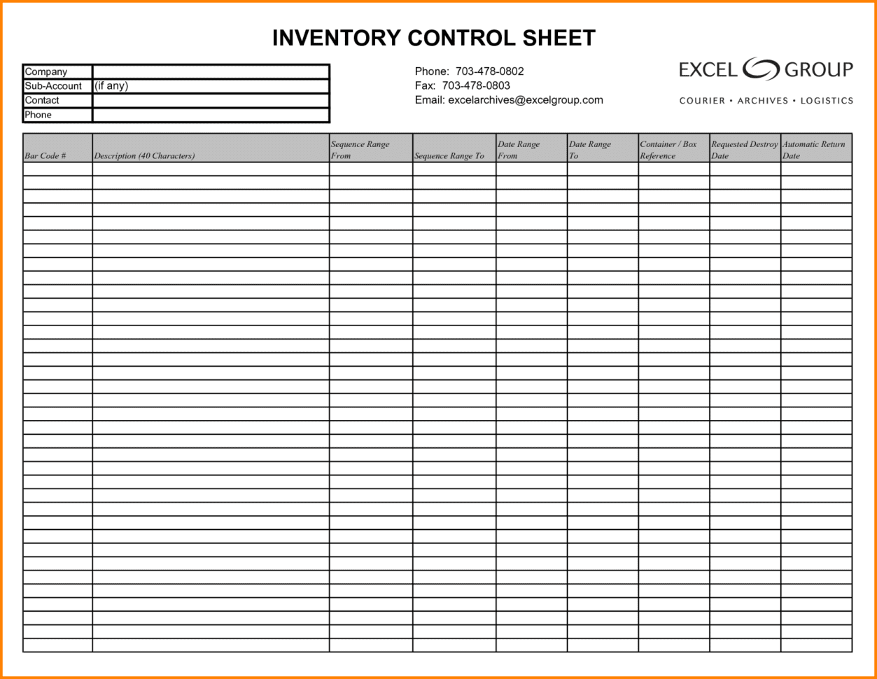 inventory excel formulas inventory spreadsheet templates inventory spreadsheet spreadsheet. Black Bedroom Furniture Sets. Home Design Ideas