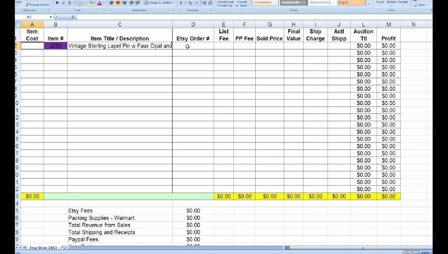 Inventory Management Sheet In Excel Inventory Tracking Spreadsheet Template Tracking Spreadsheet Spreadsheet Templates for Business Inventory Spreadshee Tracking Spreadsheet Spreadsheet Templates for Business Inventory Spreadshee How To Do Inventory In Excel And Simple Inventory Tracking Spreadsheet