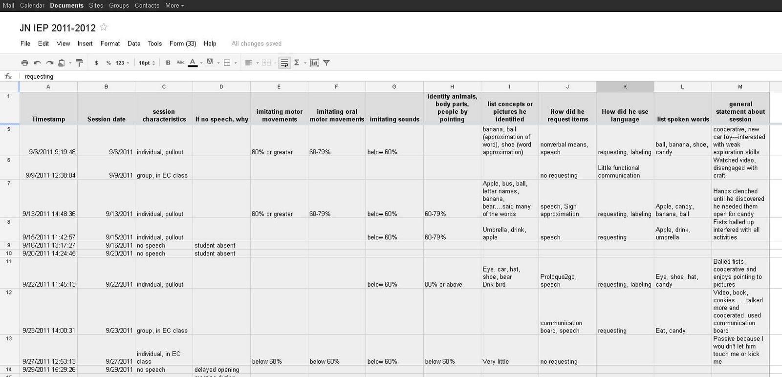 Inventory Spreadsheet Template Data Spreadsheet Template Spreadsheet Templates for Business Data Spreadshee Spreadsheet Templates for Business Data Spreadshee Inventory Spreadsheet Template