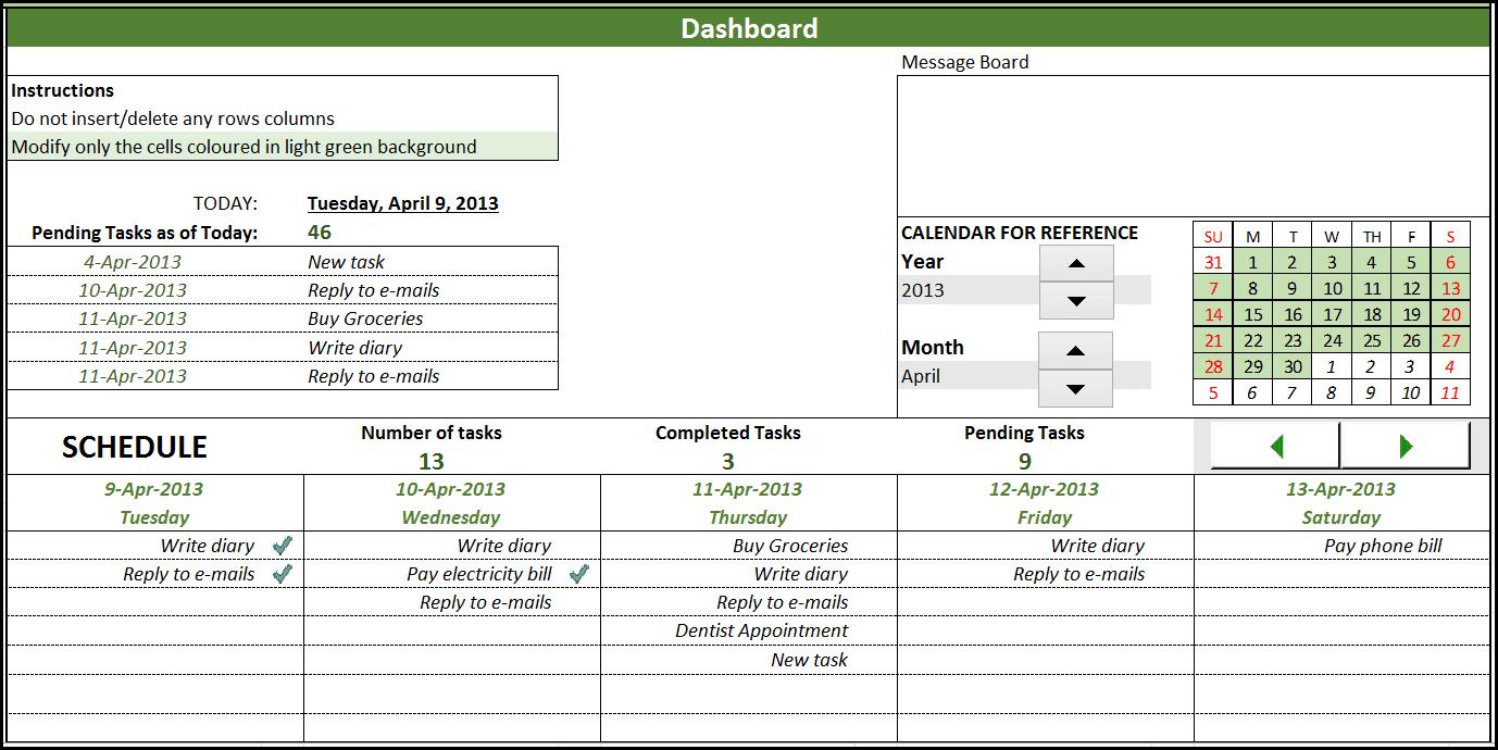 Inventory Spreadsheet Template Password Spreadsheet Template Password Spreadsheet Spreadsheet Templates for Busines Password Spreadsheet Spreadsheet Templates for Busines Password Sheet Template Pdf