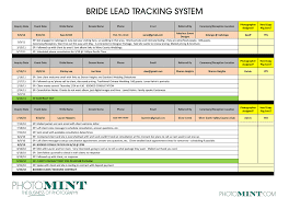 Inventory Tracking Spreadsheet Template Sales Tracking Spreadsheet Template Tracking Spreadsheet Spreadsheet Templates for Business Sales Spreadshee Tracking Spreadsheet Spreadsheet Templates for Business Sales Spreadshee Sales Tracking Software And Lead Tracking Template