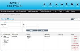 Invoice Program For Mac Business Invoice Program Sample Spreadsheet Templates for Business Business Spreadshee Spreadsheet Templates for Business Business Spreadshee Simple Billing Programs