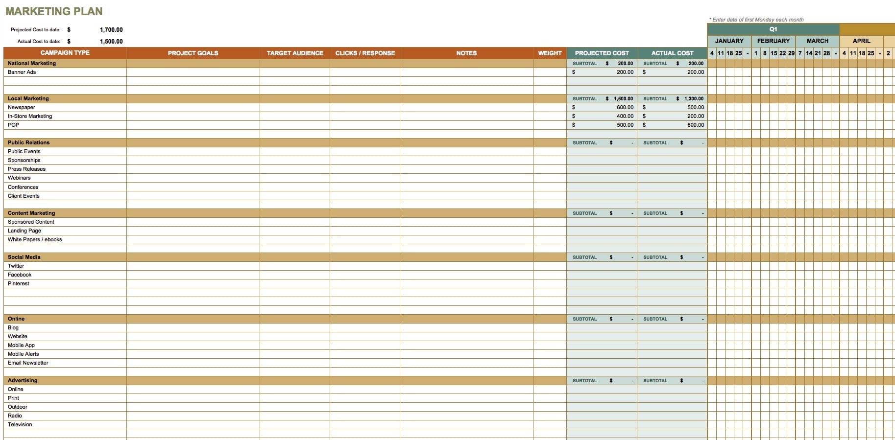 marketing-contact-spreadsheet.jpg