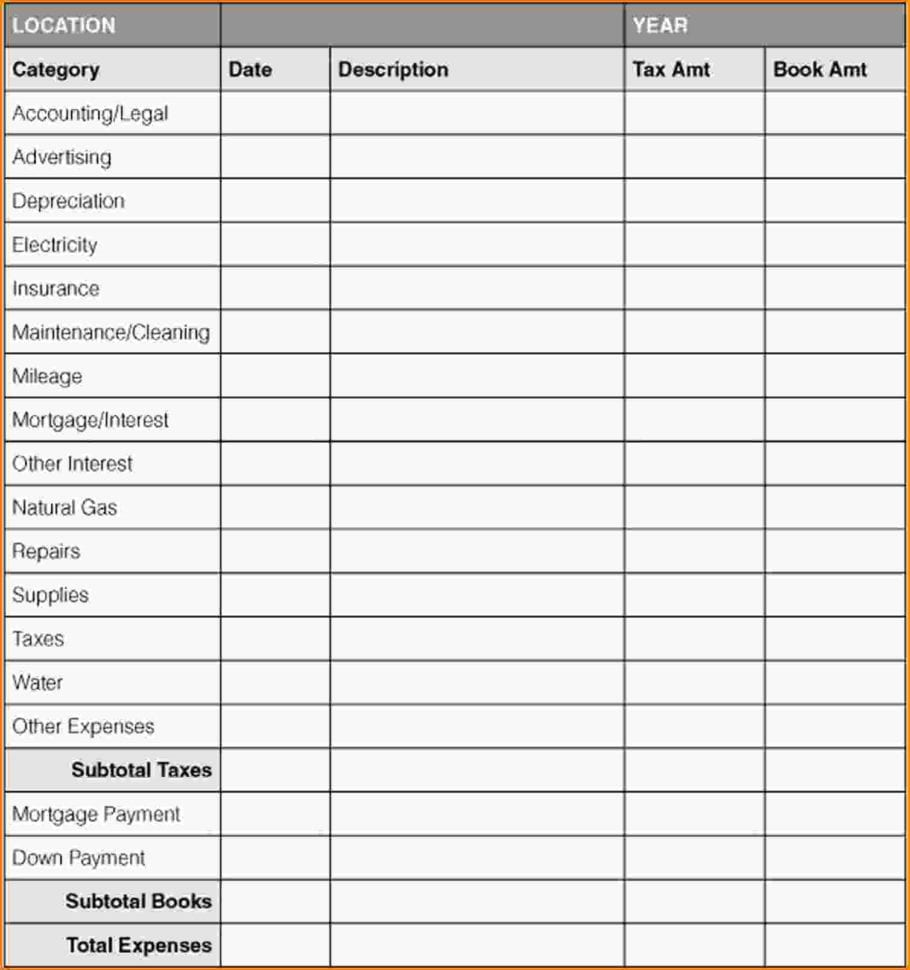 Free Excel Accounting Templates Download Microsoft Excel Accounting Templates Download Business Spreadsheet Of Expenses And Income Accounting Website Templates How To Keep Accounts In Excel Bookkeeping Spreadsheet Using Microsoft Excel Accounting Spreadsheets Free  Microsoft Excel Accounting Templates Download Accounting Spreadsheet Template Accounting Spreadsheet Spreadsheet Templates for Busines