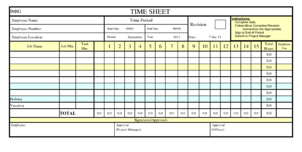 time spreadsheet template spreadsheet templates for