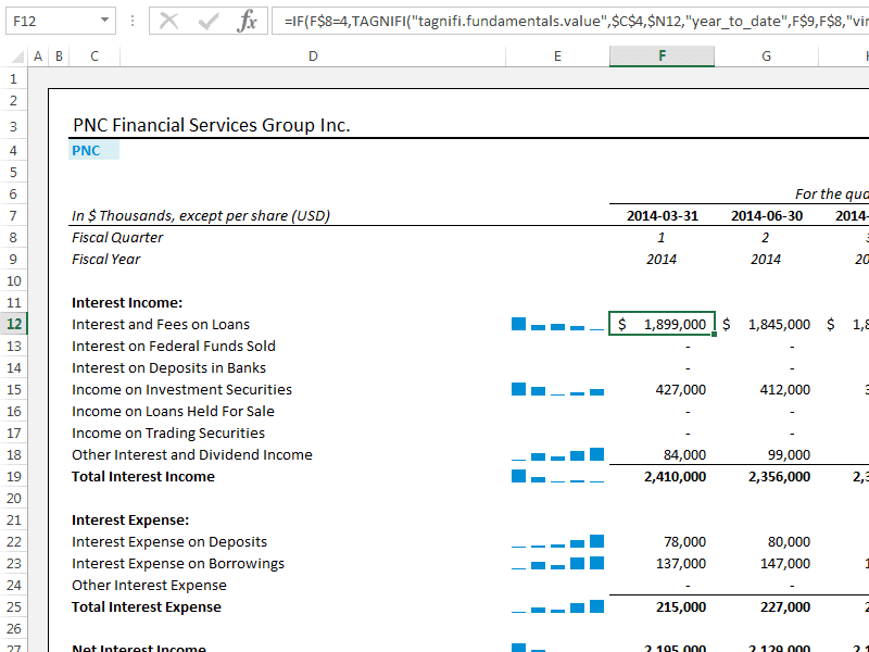 Monthly Income Statement Template 1 Quarterly Income Statement Template Income Statement Template Income Spreadsheet Spreadsheet Templates for Busines Income Statement Template Income Spreadsheet Spreadsheet Templates for Busines Free Excel Income Statement Template