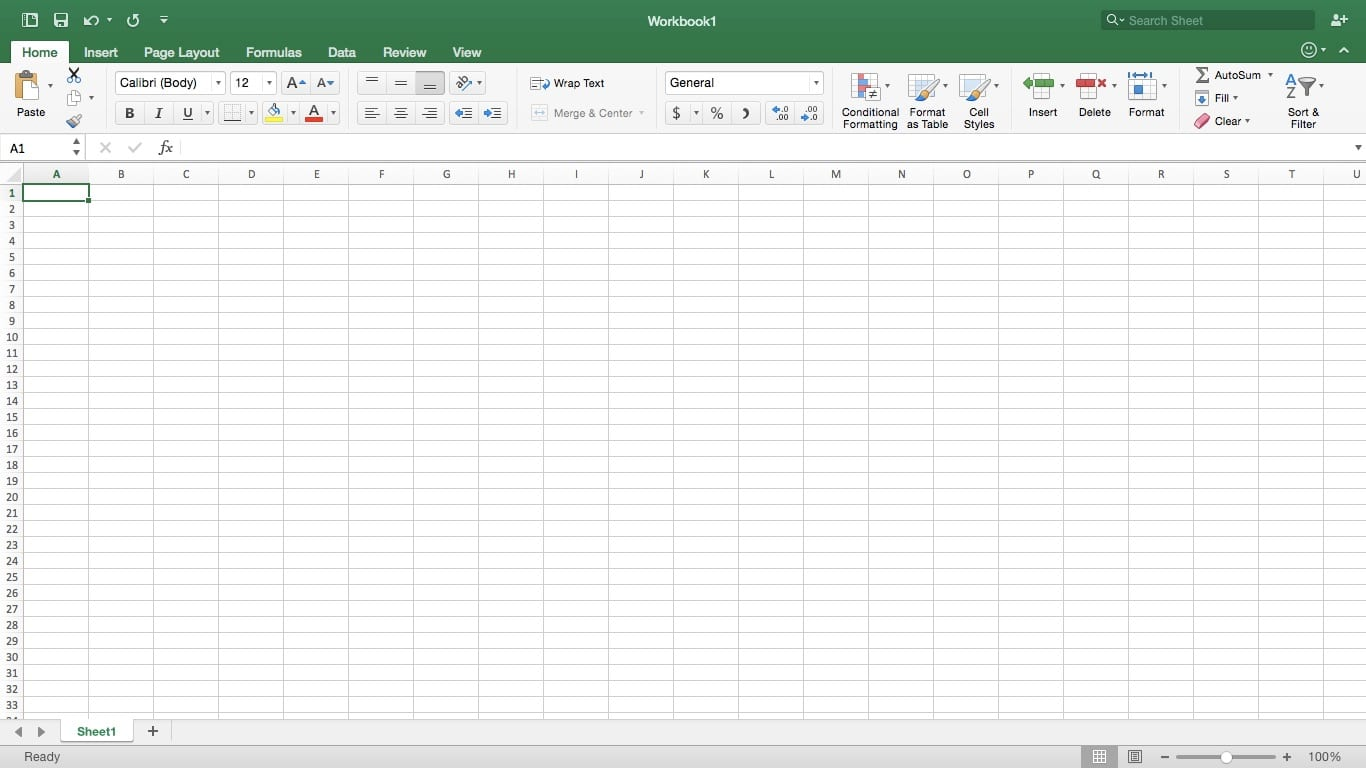 task tracking spreadsheet template