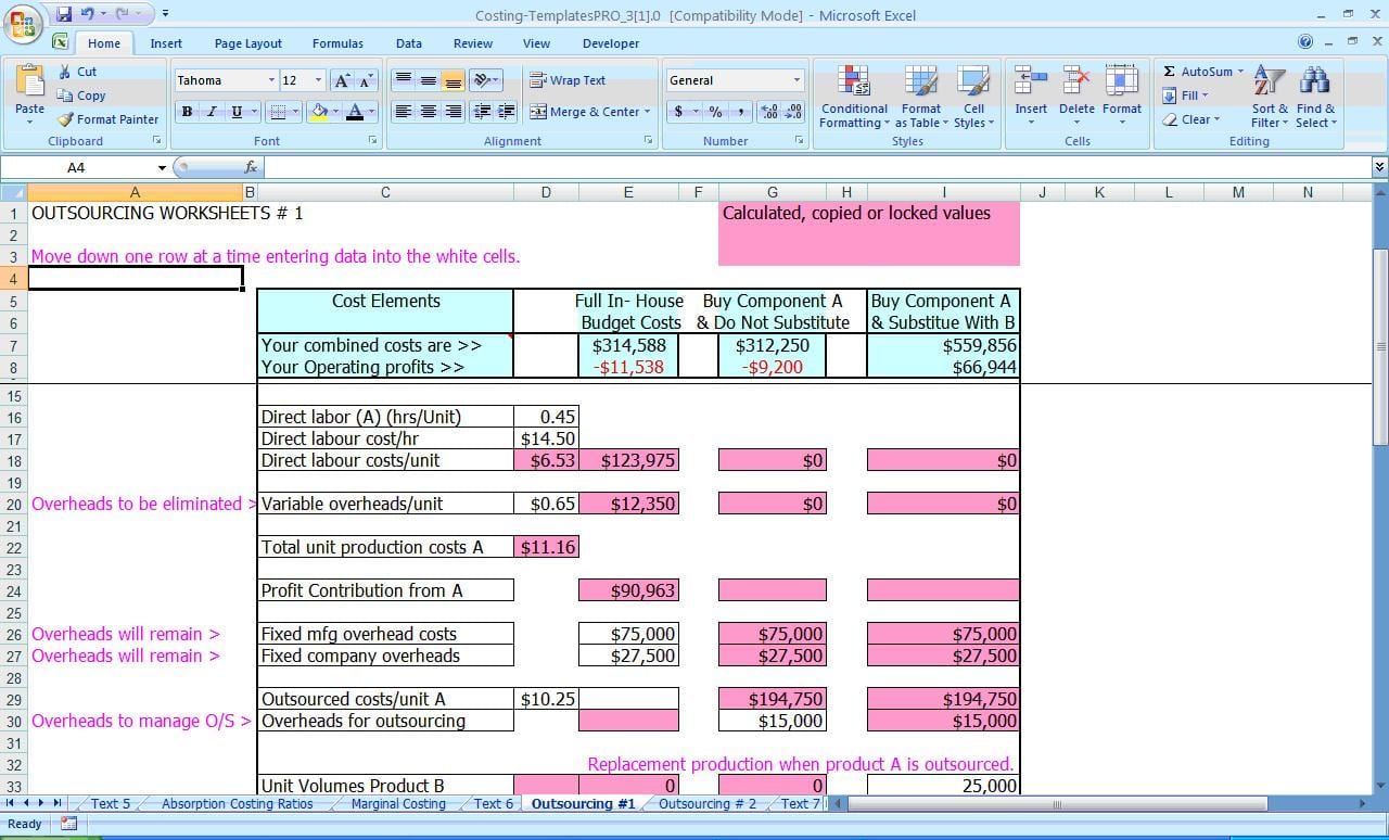 Recipe Costing Formula Costing Spreadsheet Template Spreadsheet Templates for Business Costing Spreadsheet Cost Estimate Spreadsheet Cost Analysis Spreadshee Spreadsheet Templates for Business Costing Spreadsheet Cost Estimate Spreadsheet Cost Analysis Spreadshee Free Excel Cost Analysis Template