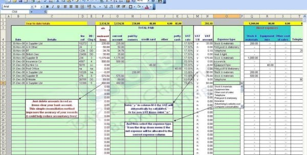 Simple Bookkeeping Sheet Bookkeeping Spreadsheet Templates Free Bookkeeping Spreadsheet, Spreadsheet Templates for Business, Free Spreadsheet, Bookkeeping Spreadsheet Template