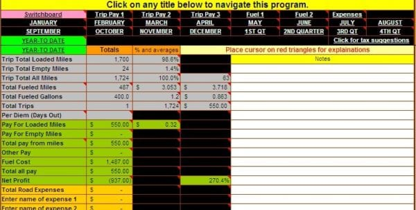 Simple Business Spreadsheet Accounting Examples Of Bookkeeping Spreadsheets Bookkeeping Spreadsheet Template, Bookkeeping Spreadsheet, Spreadsheet Templates for Business