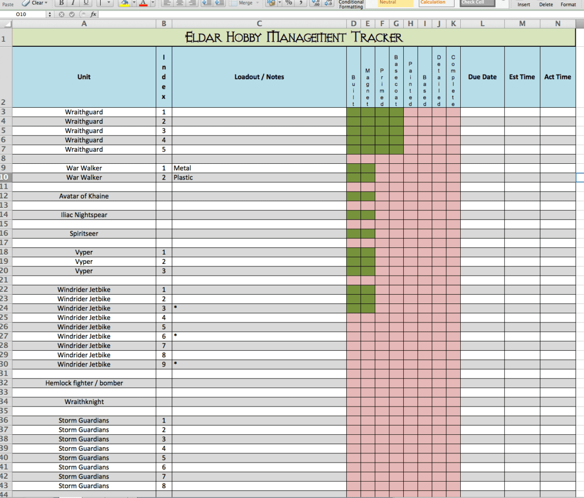 tracking sheet template - 28 images - incident tracking template ...