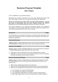 types of business forms