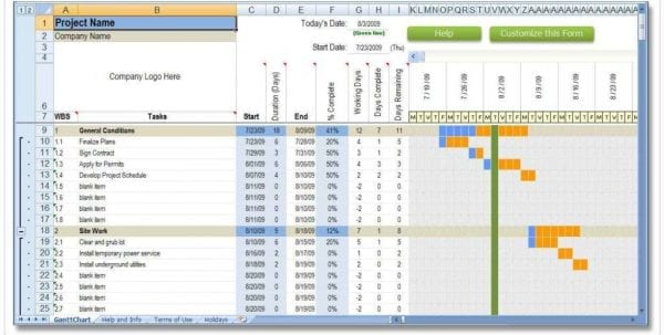 Excel Resource Management Template Excel Spreadsheet Template Scheduling Excel Spreadsheet Templates, Ms Excel Spreadsheet, Spreadsheet Templates for Business