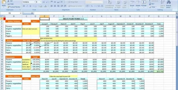 Free Accounting Spreadsheet Templates Excel1 Google Spreadsheet Accounting Template Simple Bookkeeping Spreadsheet Template1 Self Employed Accounts Spreadsheet Template Free Accounting Spreadsheet For Small Business Bookkeeping Spreadsheet Template Accounting Spreadsheet Templates  Accounting Spreadsheet Templates Excel Accounting Spreadsheet Template Spreadsheet Templates for Business Accounting Spreadshee