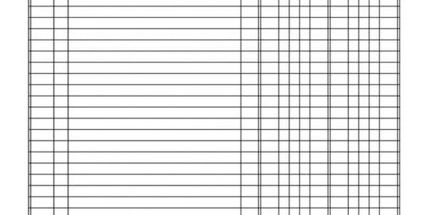 Accounts Payable Excel Spreadsheet Accounts Payable Spreadsheet Template Payable Spreadsheet, Accounting Spreadsheet, Spreadsheet Templates for Business