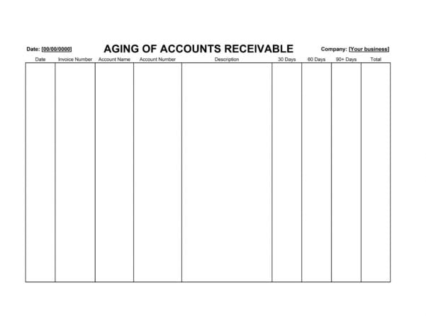 Accounts Payable Process Pdf