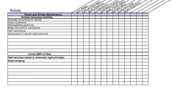 Bar Liquor Inventory Spreadsheet Sample Bar Inventory Spreadsheet Spreadsheet Templates for Business, Inventory Spreadsheet