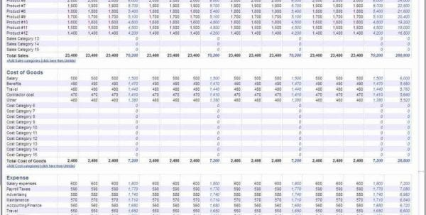 Bookkeeping Spreadsheet Template Free Account Spreadsheet Template Accounting Spreadsheet, Spreadsheet Templates for Business