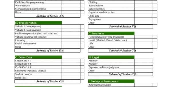 sample budget spreadsheet budget spreadsheet spreadsheet templates for busines sample budget. Black Bedroom Furniture Sets. Home Design Ideas