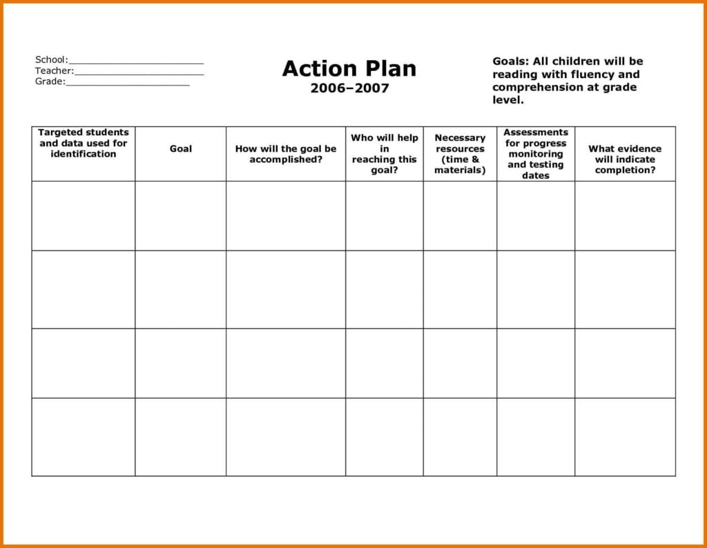 Business plan budget template excel business plan spreadsheet business plan spreadsheet template business plan forecast spreadsheet business plan templates canada business plan template for flashek Images