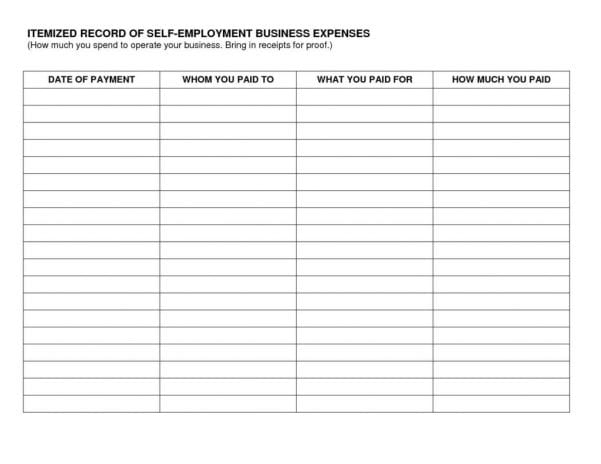 Business Valuation Spreadsheet1