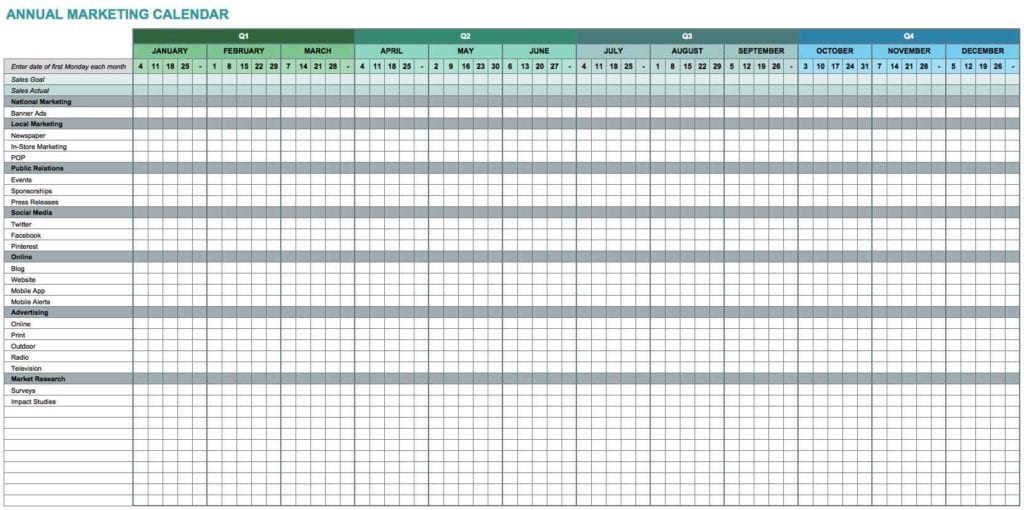 Calendar Templates Printable Calendar Spreadsheet Calendar Spreadsheet Spreadsheet Templates for Busines Calendar Spreadsheet Spreadsheet Templates for Busines Calendar Templates For Powerpoint