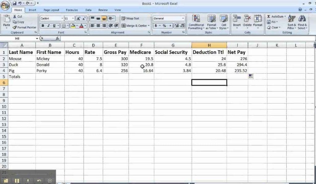 payroll spreadsheet payroll spreadsheet spreadsheet templates for busines payroll worksheetls. Black Bedroom Furniture Sets. Home Design Ideas