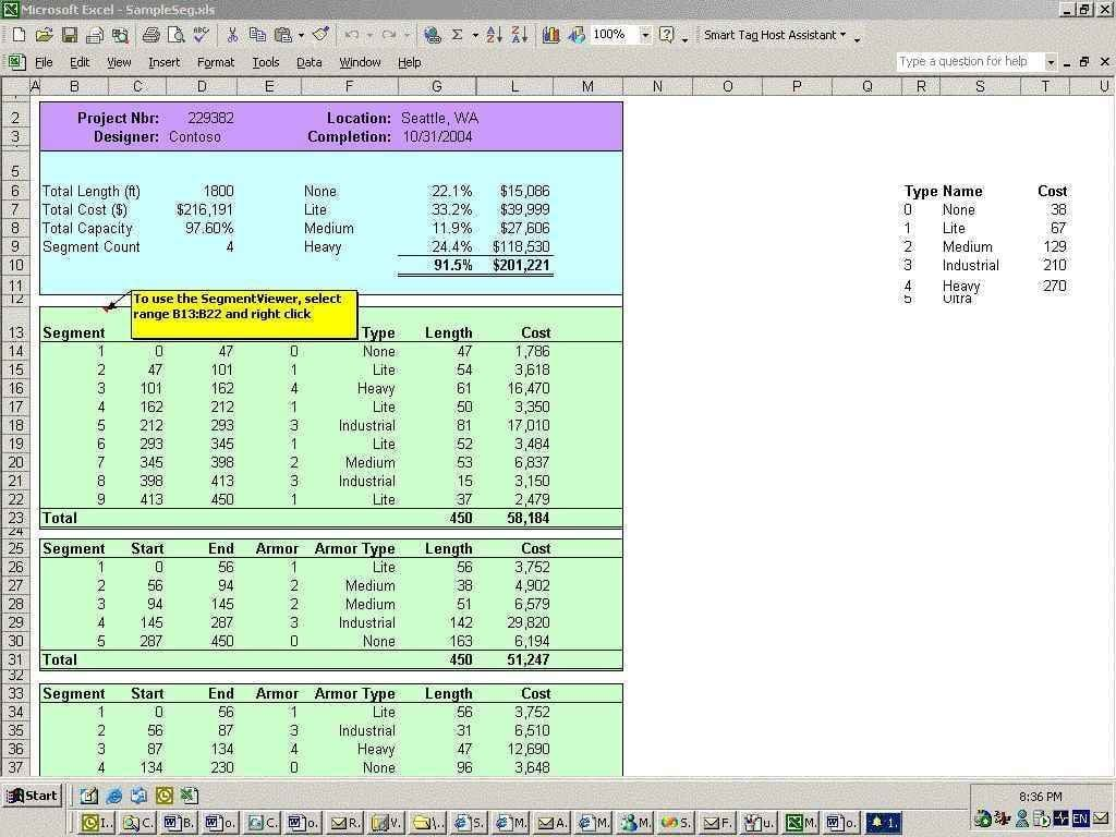 Cost Estimate Spreadsheet Template Cost Estimate Spreadsheet Template Estimate Spreadsheet Cost Analysis Spreadsheet Spreadsheet Templates for Business Cost Estimate Spreadsheet Costing Spreadshee Estimate Spreadsheet Cost Analysis Spreadsheet Spreadsheet Templates for Business Cost Estimate Spreadsheet Costing Spreadshee Cost Estimate Template For Construction