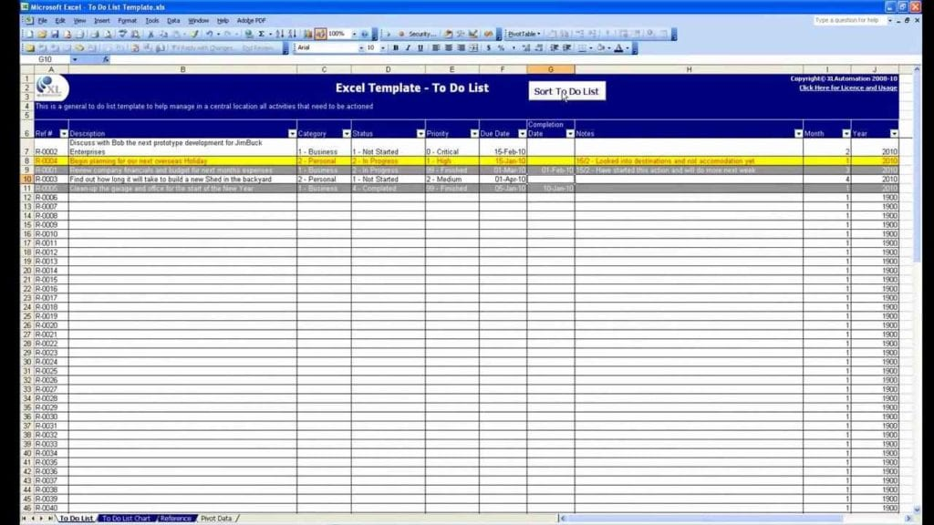 task spreadsheet template spreadsheet templates for business task spreadshee daily task. Black Bedroom Furniture Sets. Home Design Ideas