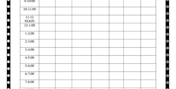 Daily Time Management Template Time Management Spreadsheet Template Spreadsheet Templates for Business, Timeline Spreadsheet, Management Spreadsheet