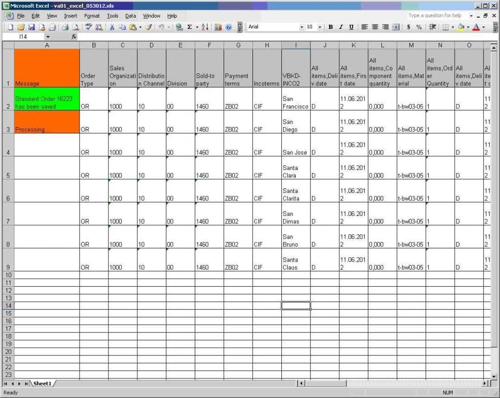 Data Spreadsheet Examples1 Data Spreadsheet Template Spreadsheet Templates for Business Data Spreadshee Spreadsheet Templates for Business Data Spreadshee Excel Spreadsheet Data Analysis1