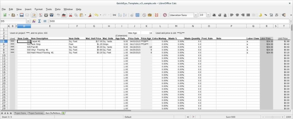 definition of spreadsheet spreadsheet templates for