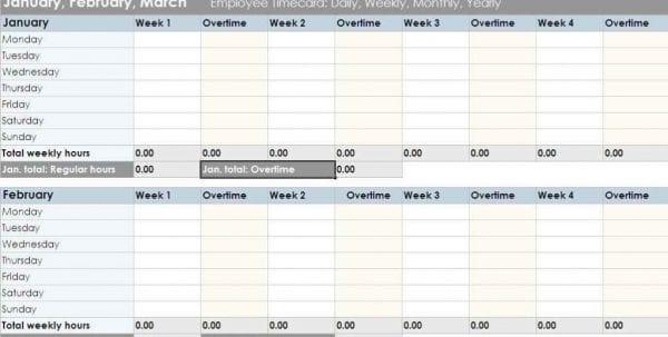 Definition Spreadsheet Application Definition Of Spreadsheet Spreadsheet Templates for Business