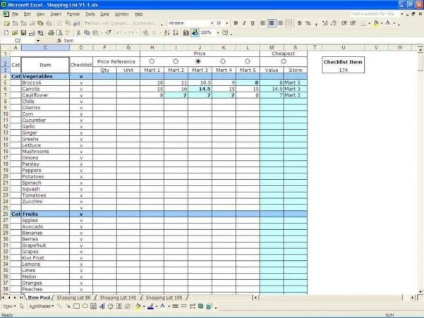 spreadsheet template excel spreadsheet templates for