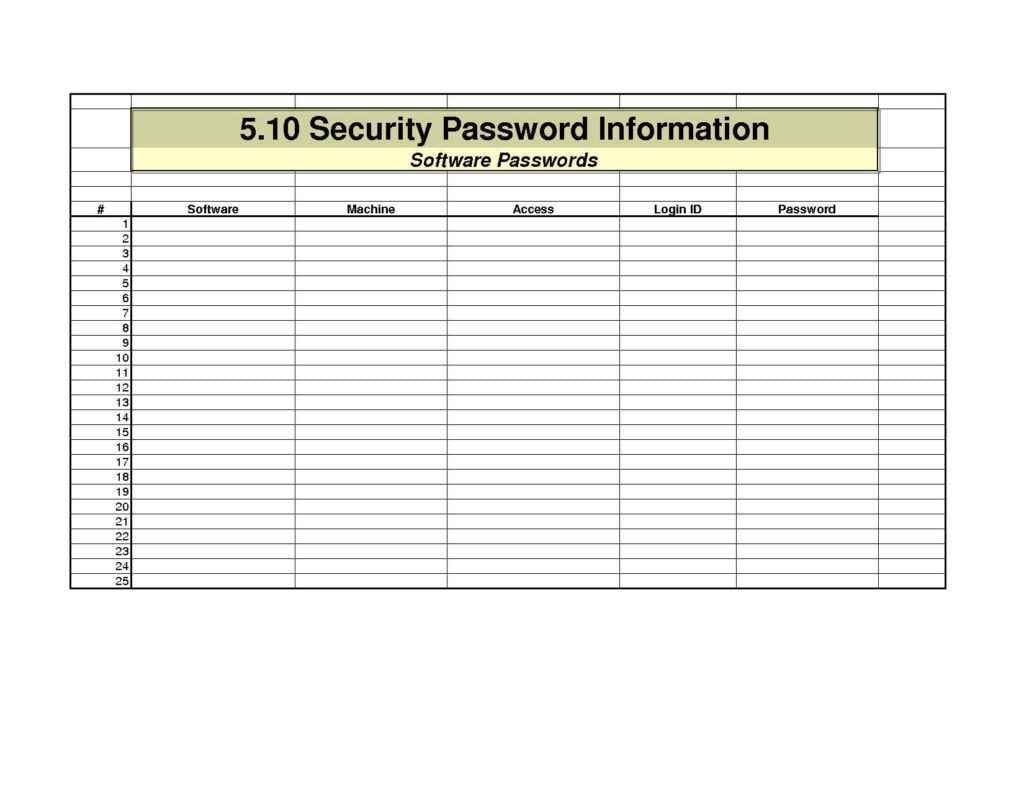 Document Password Protected Pdf