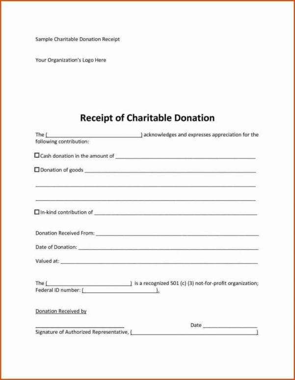 Donation Value Guide Spreadsheet Donation Spreadsheet Template Spreadsheet Templates for Business Donation Spreadshee Goodwill Donation Excel Spreadsheet