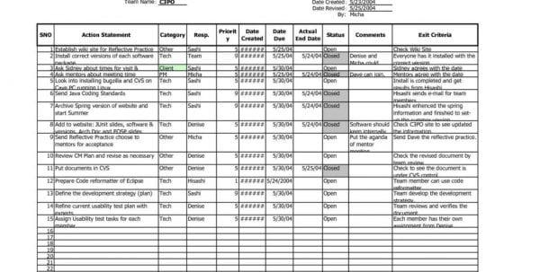 Easy Spreadsheet App Easy Spreadsheet Templates Spreadsheet Templates for Business