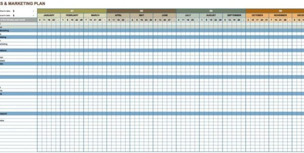 Training Tracker Spreadsheet Personal Training Workout Template Employee Training Tracker Excel Spreadsheet Training Excel Spreadsheet Weightlifting Spreadsheet Template Excel Training Online Youtube Spreadsheet Training Free  Employee Training Tracking Spreadsheet Template Training Spreadsheet Template Spreadsheet Templates for Business Training Spreadshee