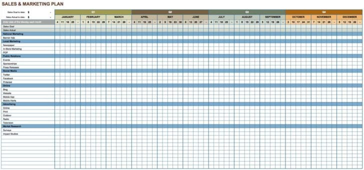Employee Training Tracking Spreadsheet Template Training Spreadsheet Template Spreadsheet Templates for Business Training Spreadshee Spreadsheet Templates for Business Training Spreadshee Spreadsheet Training Free
