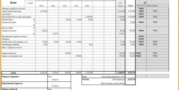 Eve Online Excel Spreadsheet Online Spreadsheet Spreadsheet Templates for Business