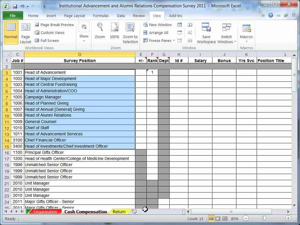online spreadsheet spreadsheet templates for busines