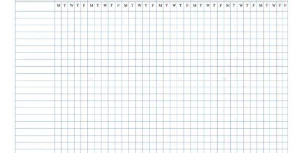 Example Of Spreadsheet For Expenses Sample Of Spreadsheet Spreadsheet Templates for Business