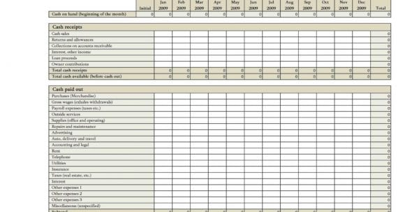 Excel Accounting Templates For Small Businesses Excel Spreadsheet Template Small Business Business Spreadsheet, Spreadsheet Templates for Business, Excel Spreadsheet Templates, Ms Excel Spreadsheet