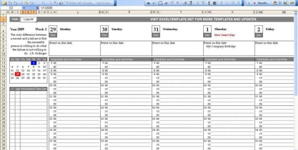 Excel Spreadsheet For Inventory Control Sample Excel Spreadsheet Excel Spreadsheet Templates, Ms Excel Spreadsheet, Spreadsheet Templates for Business