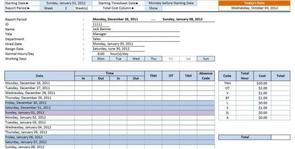 Excel Spreadsheet Graph Templates Excel Spreadsheet Templates Tracking Tracking Spreadsheet, Excel Spreadsheet Templates, Ms Excel Spreadsheet, Spreadsheet Templates for Business