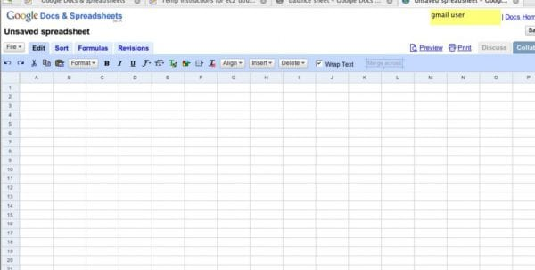 Excel Spreadsheet Online Course Excel Spreadsheet Ms Excel Spreadsheet, Excel Spreadsheet Templates, Spreadsheet Templates for Business