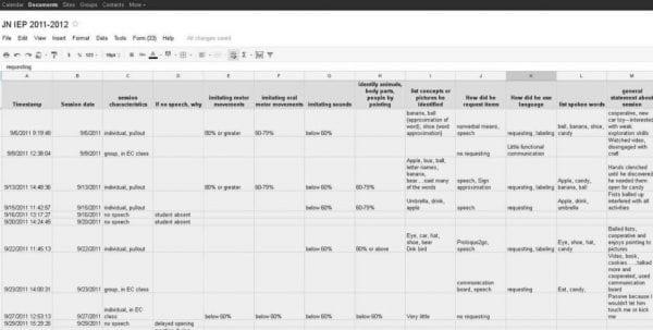 Excel Spreadsheet Sample Download Spreadsheet Samples Spreadsheet Templates for Business