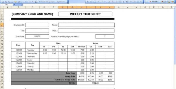 Excel Spreadsheet Templates For Expenses Sample Excel Spreadsheet Templates Spreadsheet Templates for Business, Ms Excel Spreadsheet, Excel Spreadsheet Templates